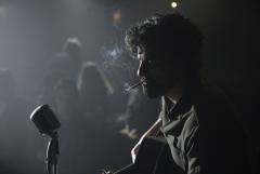 Inside Llewyn Davis, Frères Coen, fif85, festival film La Roche-sur-Yon