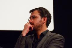Hervé Aubron